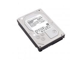 """Hitachi Ultrastar HDD 4TB 7200RPM SATA3 7K4000 3.5"""" Desktop Hard Drive 0F14683"""