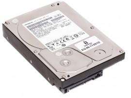 """Hitachi Ultrastar HDD 1.0TB 7200RPM 32MB SATA2 A7K2000 3.5"""" Desktop Hard Drive"""