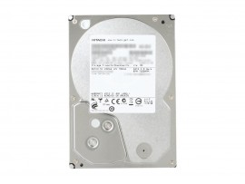 "HGST Ultrastar 1TB HDD 32MB Cache 7200RPM 3.5"" SATA2 HUA722010CLA330 Hard Drive"