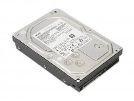 """HGST Ultrastar 6TB HDD 128MB Cache 7200RPM 3.5"""" SATA3 HUS726060ALE610 Hard Drive"""