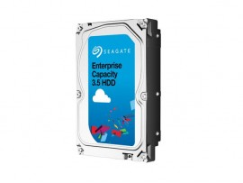 "NEW Seagate ES.3 2TB 128MB Cache 7200RPM 3.5"" HDD SATA ST2000NM0033 Hard Drive"