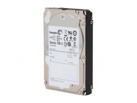 "NEW Seagate 900GB HDD 64MB Cache 10000RPM 2.5"" SAS 6Gb/s ST9900805SS Hard Drive"