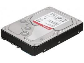 """NEW Toshiba X300 6TB 128MB Cache 7200RPM 3.5"""" HDD SATA HDWE160EZSTA Hard Drive"""