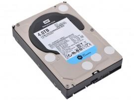 """Western Digital  WD SE WD4000F9YZ 4TB HDD 7200RPM 64MB SATA3 3.5"""" Hard Drive"""