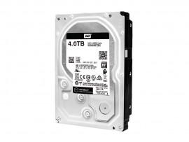 """WD Black 4TB HDD Performance Hard Disk 7200RPM 256MB Cache 3.5"""" SATA WD4005FZBX"""