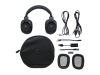 Logitech G433 Black 7.1 SURROUND Gaming Headset USB 3.5MM JACK WIRED Microphone