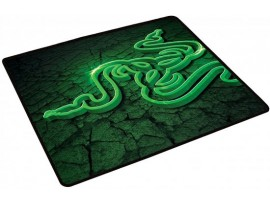 NEW Razer Goliathus Control Fissure Soft Gaming Mouse Pad Mat Extended 92x29cm
