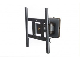 IPPON IPTM17101 Wall Mount Monitor Bracket Display TV Tilt Vesa 75x75 100x100