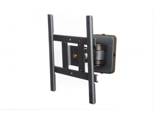 IPPON IPTM17101 Wall Mount Monitor Bracket Display TV Tilt Vesa 75x75 100x100
