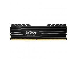 ADATA XPG Gammix D10 Black 8GB DDR4 3200MHz PC4-25600 CL16 Memory RAM XMP 2.0