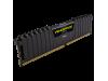 CORSAIR Vengeance LPX 32GB 2x16G DDR4 3600mhz CL18 Memory RAM CMK32GX4M2D3600C18