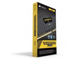 Corsair Vengeance LPX 32GB 4x8GB DDR4 2133Mhz CL13 Memory RAM CMK32GX4M4A213