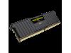 Corsair VENGEANCE LPX 64GB 2x32G DDR4 3200MHz C16 MEMORY RAM CMK64GX4M2E320