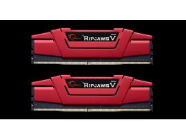 NEW G.Skill Ripjaws V 16GB 2x8GB DDR4 3600MHz CL19 F4-3600C19D-16GVRB Memory RAM