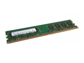 Brand NEW Hynix DDR3 4GB 1600MHz PC3-12800 CL11 Desktop RAM Memory D34G1600HY