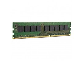 Brand NEW Hynix DDR3 8GB 1600MHz PC3-12800 CL11 Desktop RAM Memory D38G1600HY3D
