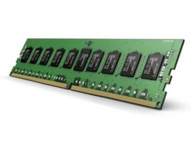 Brand NEW Hynix DDR4 4GB 2400MHz PC4-19200 CL7 Desktop RAM Memory D44G2400HY