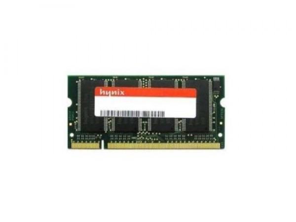 Brand NEW Hynix DDR4 4GB 2400MHz PC4-19200 CL17 Desktop RAM Memory HY4G2400SO