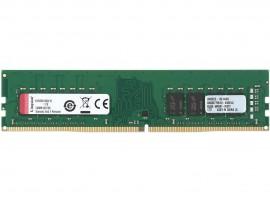 Kingston Value RAM DDR4 16GB 2666Mhz PC4-21300 CL19 Desktop Memory KVR26N19D8/16