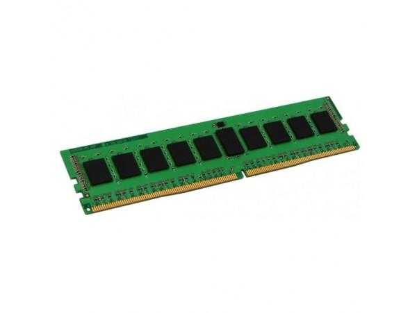 Kingston Value RAM DDR4 4GB 2666Mhz PC4-21300 CL19 Desktop Memory KVR26N19S6/4