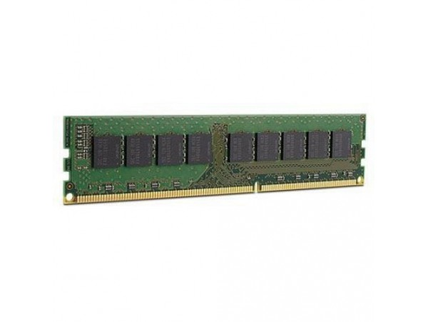 Micron DDR4 4GB 2133Mhz PC4-17000 3rd Party Desktop Memory RAM PC D44G2133M3RD