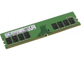 BULK Samsung DDR4 8GB 2400MHz PC4-19200 CL17 Desktop RAM Memory M378A1K43BB2-C