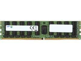 SAMSUNG 32GB DDR4 LRDIMM 2133mhz PC4-17000 Server Memory RAM M386A4G40DM0-C