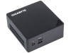 Gigabyte Brix Mini PC Intel i7-7500U 2.7GHz CPU MinDP HDMI USB3.1 GB-BKi7HA-7500