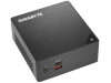 Gigabyte Brix Barebone Mini PC Intel i5-8250U 3.4GHz CPU HDMI HTPC GB-BRI5H-8250