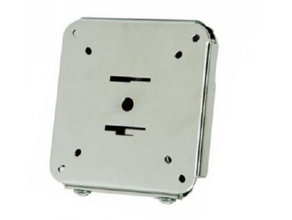 IPPON IPMA17100 Wall Mount Monitor Bracket Display TV Outdoor Vesa 75x75 100x100
