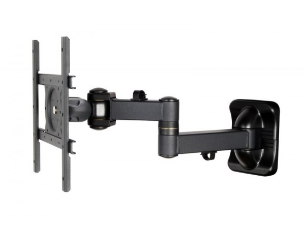 IPPON IPTM17102 Wall Mount Monitor Arm Bracket TV LED Vesa Tilt 200x200 200x100