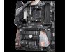 Gigabyte B450 AORUS ELITE Motherboard CPU AM4 AMD Ryzen DDR4 DVI HDMI Dual M.2