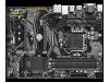 Gigabyte B460 HD3 Motherboard CPU SOCKET LGA1200 Intel DDR4 VGA HDMI DVI GbE LAN
