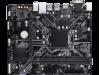 Gigabyte H310M H 2.0 Motherboard CPU i3 i5 i7 LGA1151 Intel DDR4 HDMI VGA USB3.1