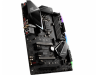 MSI MPG Z390 GAMING EDGE AC Motherboard CPU i3 i5 i7 LGA1151 DDR4 Intel WIFI BT