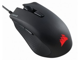 Corsair HARPOON Gaming Mouse RGB COMFORTABLE 6000 DPI optical Sensor LIGHTWEIGHT