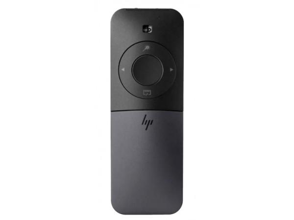 HP Elite Presenter Mouse Black Wireless Bluetooth 4.0 Pointer 2CE30AA Windows10