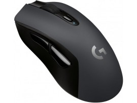 Logitech G603 Lightspeed Wireless USB Bluetooth OPTICAL Gaming Mouse 6 BUTTONS
