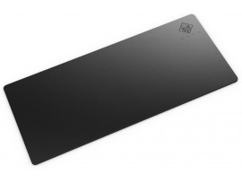 "HP OMEN Mouse Pad 300 Surface 1MY15AA 41x82cm 16.2""x32.2"" non-slick rubber base"