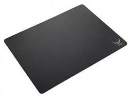 """NEW Corsair MM200 Cloth Gaming Mouse Pad Small 26x21cm 10.2x8.2"""" Size Control"""