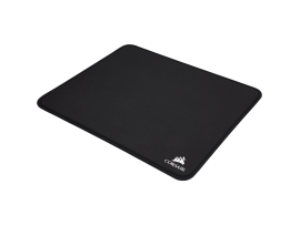 NEW Corsair MM350 Medium Champion Series Gaming Mouse Pad 32x27cm CH-9413520-WW