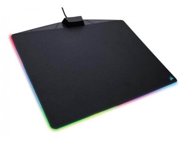 Corsair MM800 RGB POLARIS Gaming Mouse Pad LED immersion 35x26cm CH-9440020-EU