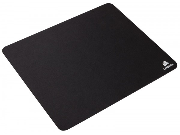 "Corsair MM100 Cloth Gaming Mouse Pad 37x27cm 14.5""x10.6​"" Cloth High-DPI Control"