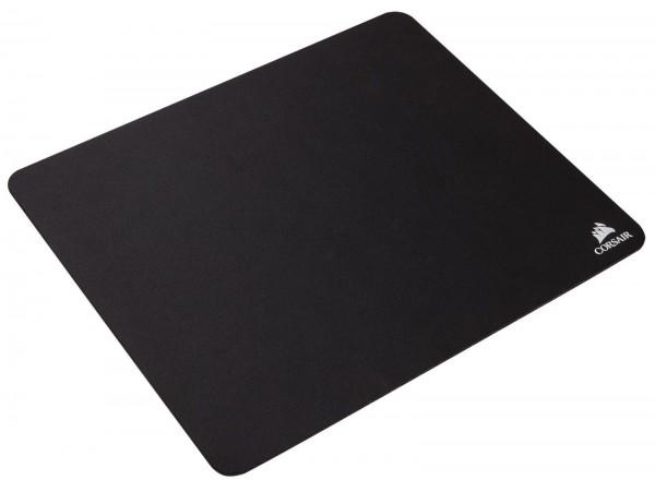 "Corsair MM100 Cloth Gaming Mouse Pad 37x27cm 14.5""x10.6"" Cloth High-DPI Control"