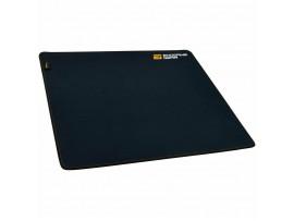 Endgame Gear MPC-450 Cordura Gaming Mousepad Surface Black Rubber Size 45x40cm