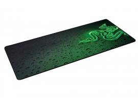 RAZER Goliathus Speed Terra Edition Extended Gaming Mouse Pad Mat 92x29cm 36x11