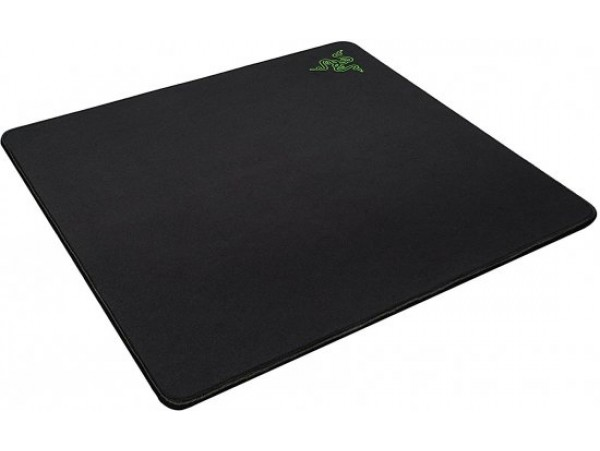 "RAZER Gigantus Elite Soft Gaming ULTRA LARGE Mouse Pad MAT 45x45cm 17.7""x17.7"""