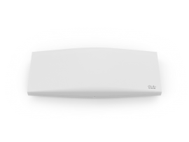 NEW Cisco Meraki MR56-HW Cloud Managed Wi-Fi 6 (802.11ax) Wireless Access Point