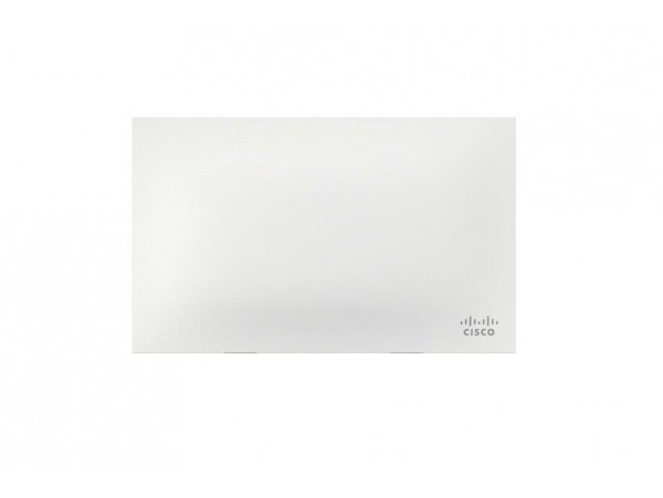 NO License - Cisco Meraki MR84-HW Cloud Managed Dual-Band Wireless Access Point