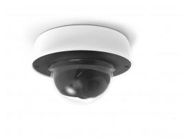 Cisco Meraki MV72-HW Varifocal Network HD Camera Indoor wireless 256GB storage